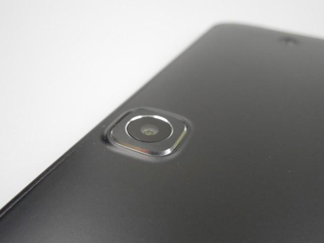 Samsung-Galaxy-Tab-S2-9-7_022