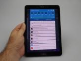 Samsung-Galaxy-Tab-S2-9-7_032