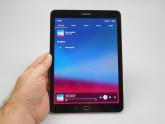 Samsung-Galaxy-Tab-S2-9-7_036