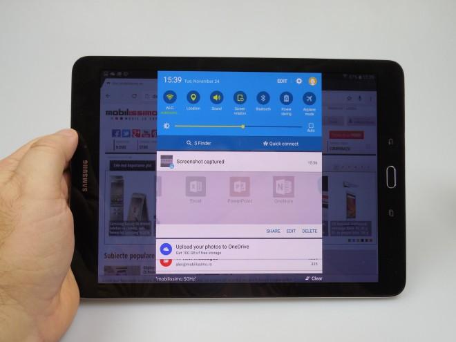 Samsung-Galaxy-Tab-S2-9-7_038