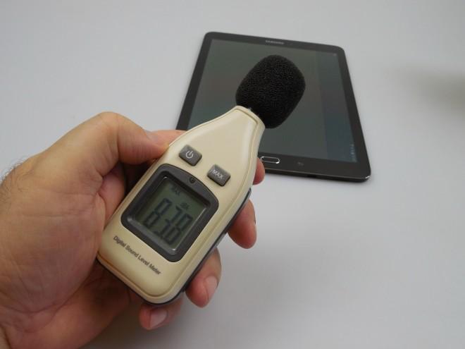 Samsung-Galaxy-Tab-S2-9-7_041