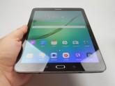 Samsung-Galaxy-Tab-S2-9-7_043