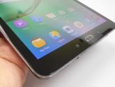 Samsung-Galaxy-Tab-S2-9-7_044