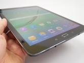 Samsung-Galaxy-Tab-S2-9-7_045