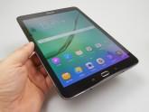 Samsung-Galaxy-Tab-S2-9-7_046