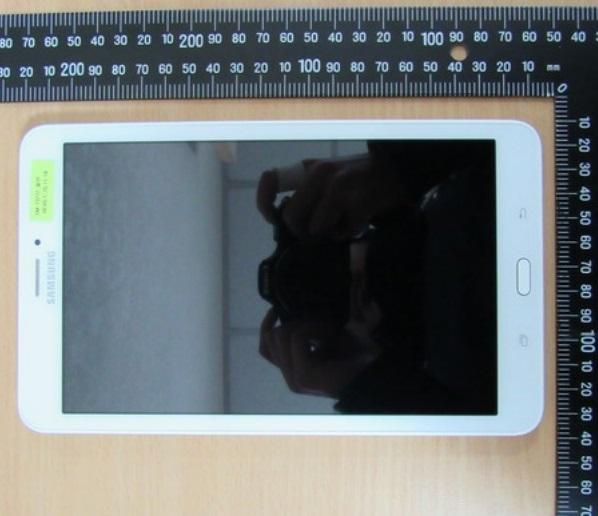 Samsung Galaxy Tab E 8 0 (SM-T3777) Gets LTE Certification