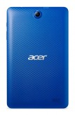 Acer_Iconia-One-8_B1-850_blue_rear