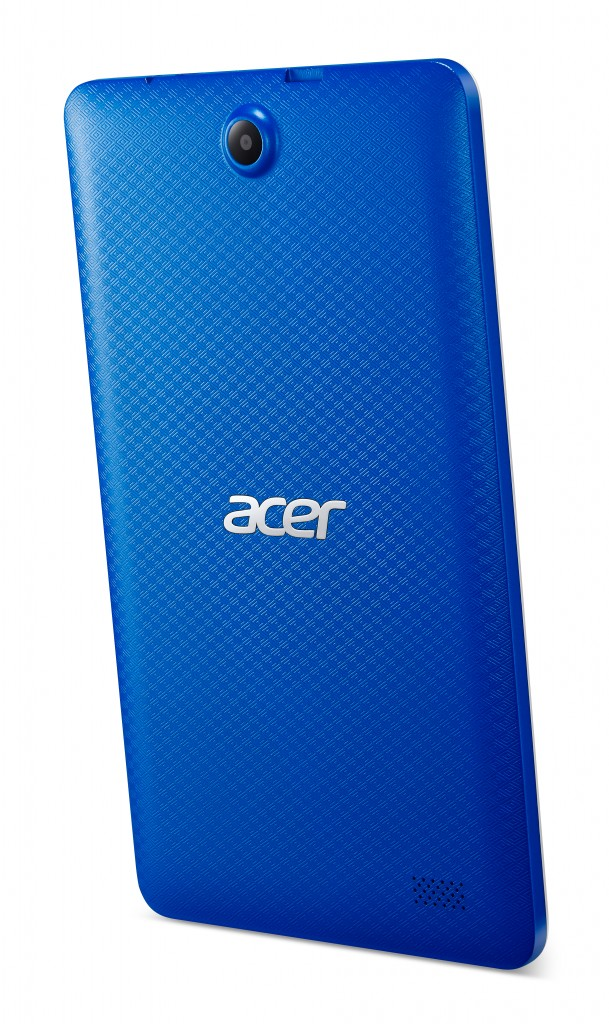 Acer_Iconia-One-8_B1-850_blue_rear right facing