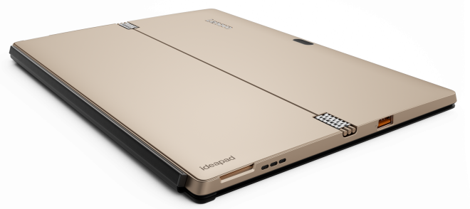 Ideapad_MIIX_700_Gold_Shot_10