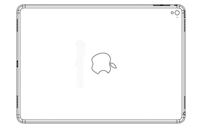 ipad-air-3-schematic-nwe