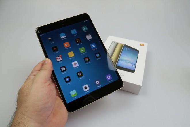 Xiaomi-Mi-Pad 2_053