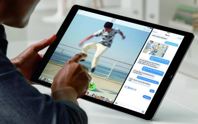 iPadPro_Lifestyle-SplitScreen-PRINT-640x400
