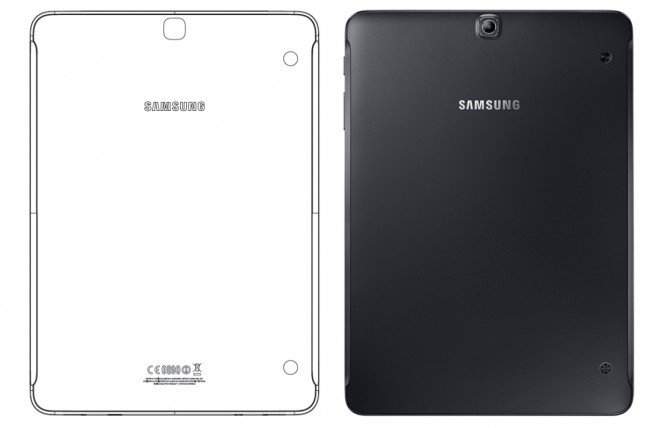 For-the-sake-of-comparison-heres-the-SM-T819-left-next-to-the-Galaxy-Tab-S2-9.7