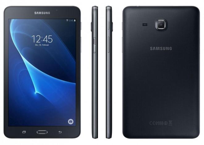 Galaxy-Tab-A-7-2016-(SM-T280)