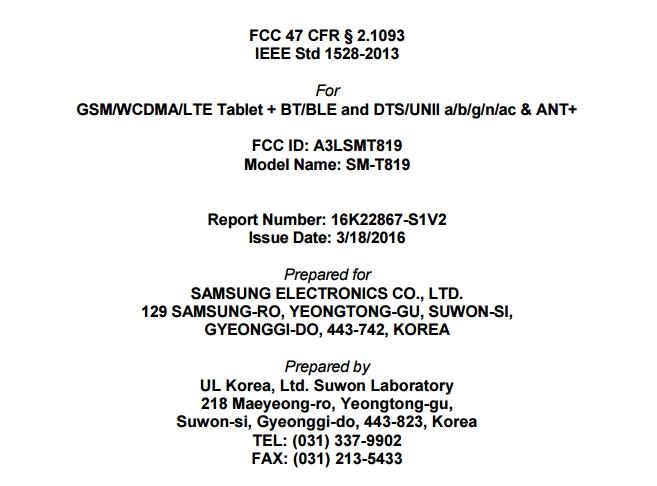 The-Samsung-Galaxy-Tab-S3-9.7-SM-T819-hits-the-FCC (1)