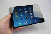 Xiaomi-Mi-Pad 2_002