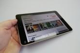 Xiaomi-Mi-Pad 2_027