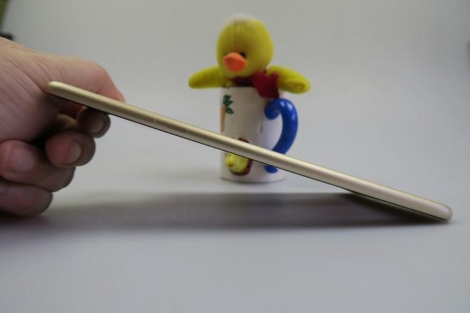 Xiaomi-Mi-Pad 2_028
