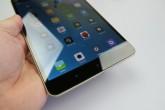 Xiaomi-Mi-Pad 2_032
