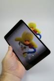 Xiaomi-Mi-Pad 2_036