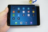 Xiaomi-Mi-Pad 2_040