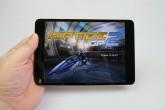 Xiaomi-Mi-Pad 2_044