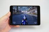 Xiaomi-Mi-Pad 2_045