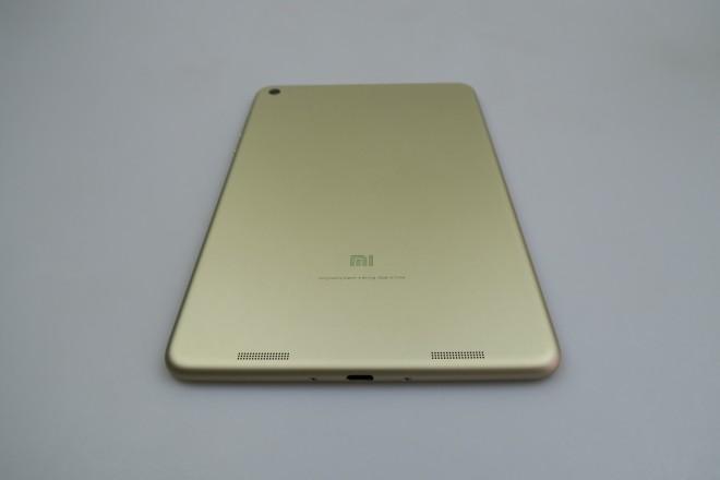 Xiaomi-Mi-Pad 2_049