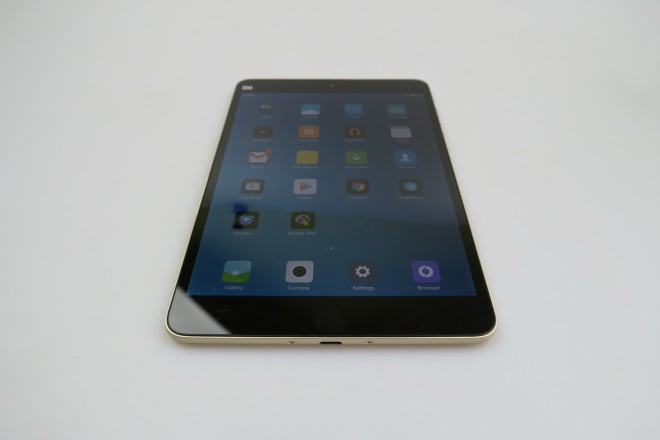 Xiaomi-Mi-Pad 2_050