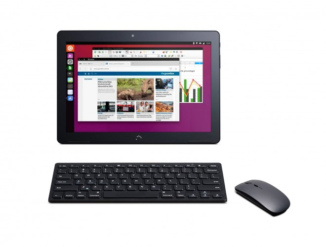 canonical-our-first-ever-ubuntu-tablet-bq-aquaris-m10-will-be-available-soon-501735-2