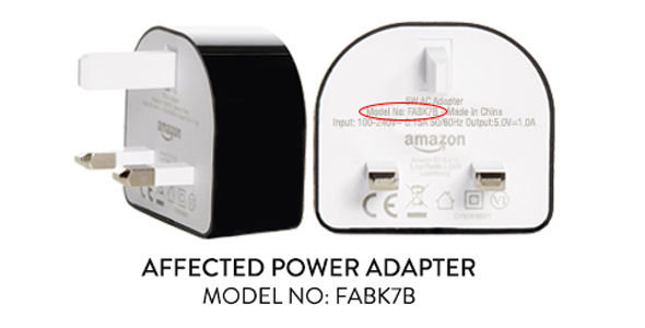 charger-kindle-fire-446620
