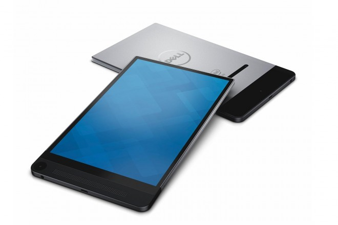 dell-venue-8-7000-7-press-image-1500x1000