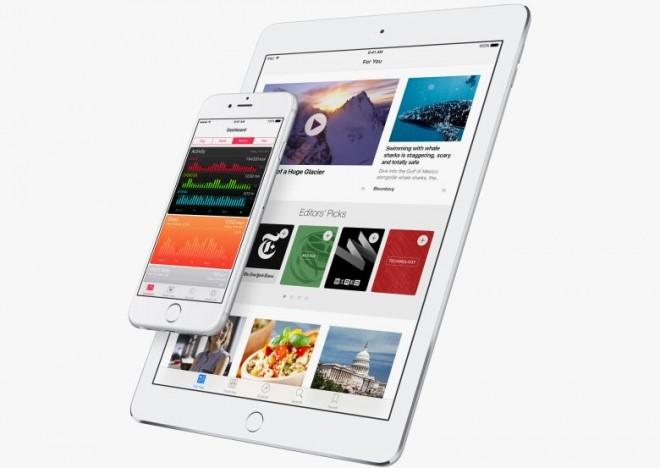 iOS-9.3-1