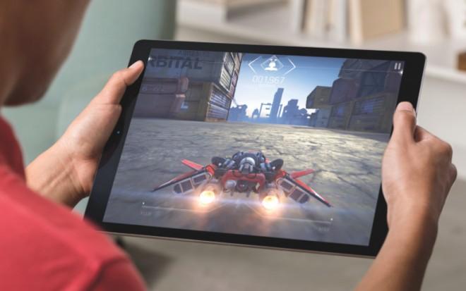iPad-Pro-graming-780x488