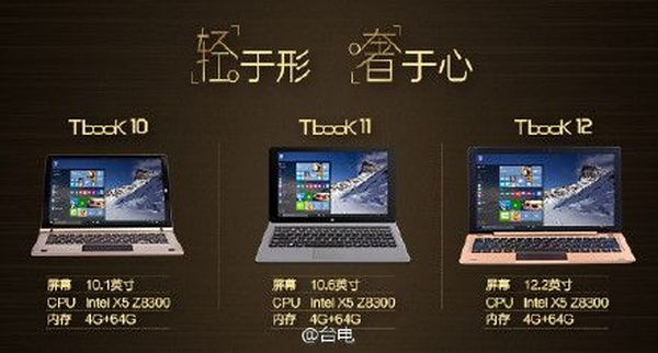 tbook-10-11-12