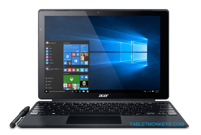 Acer-Aspire-Switch-Alpha-12-S-SA5-271-img011-660x443