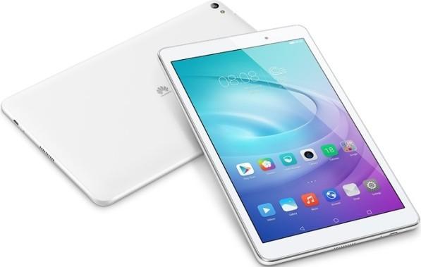 Huawei-MediaPad-MediaPad-T210.0-Pro-Official-Render-KK-2