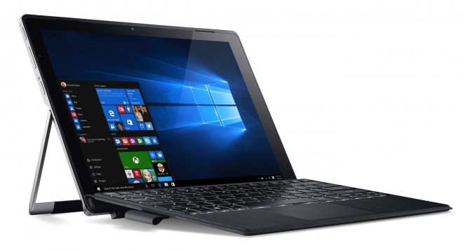 acer-switch-alpha-12-gallery-5-1