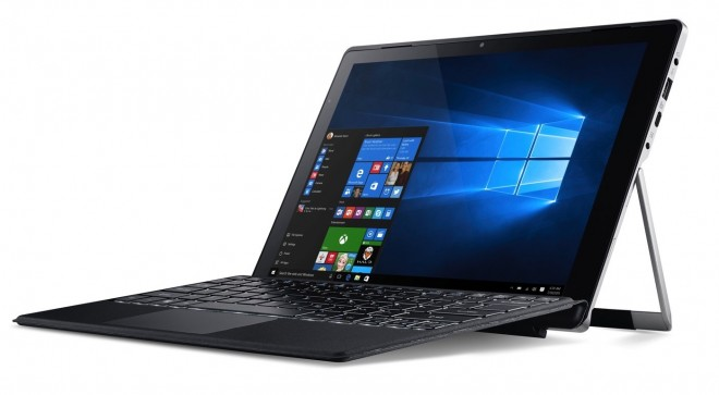 acer-switch-alpha-12-gallery-6-1