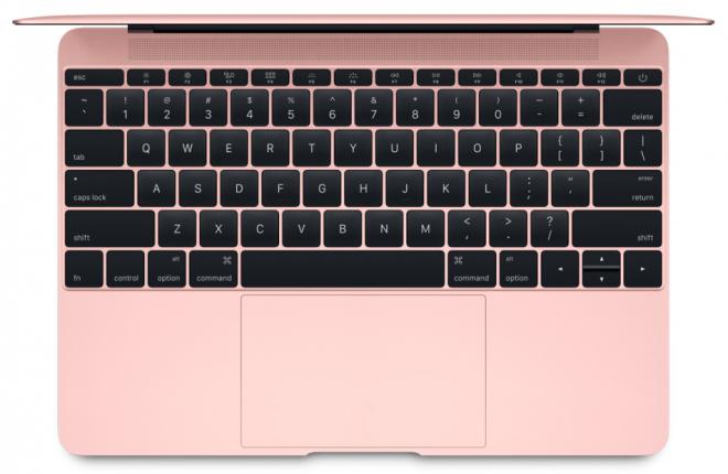macbook-2016-rose-gold