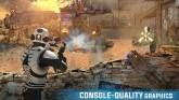 overkill 3 (2)