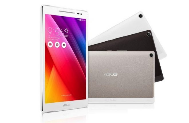 Asus-8-10-inch-ZenPad-Android-tablets