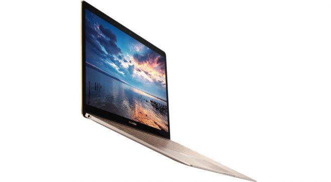 Asus-ZenBook-3-2-1170x644