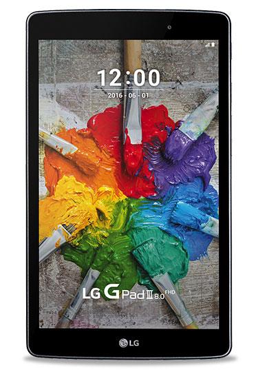 LG G Pad III 8 (4)