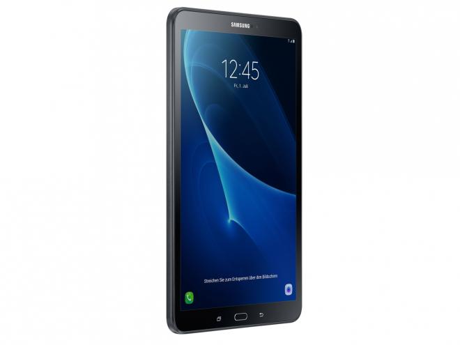 Samsung-Galaxy-Tab-A-101-2016-official-02