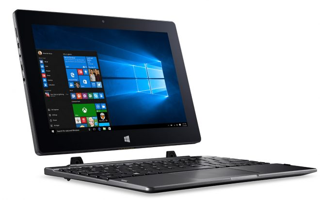 acer-2-in-1