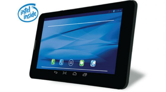 datawind-i3g7-tablet-main