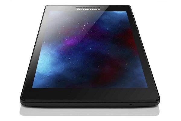 Harga-Lenovo-Tab-2-A7-30-dan-Spesifikasi-Tablet-Android-KitKat-Terbaru