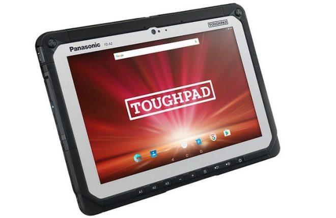 Panasonic-Toughpad-FZ-A2-a