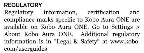 kobo-aura-one_04